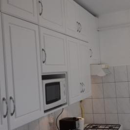 Kiadó  panellakás (Budapest, XIV. kerület) 190 E  Ft/hó