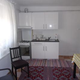 Eladó  családi ház (Szigethalom) 26,3 M  Ft