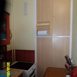 Eladó  panellakás (Veszprém, Haszkovó lakótelep) 18,5 M  Ft