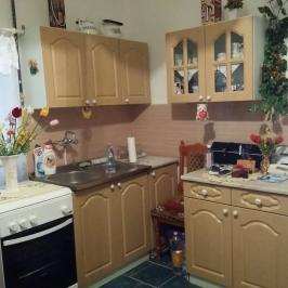 Eladó  családi ház (Jásztelek) 8,4 M  Ft