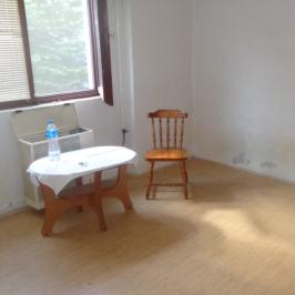 Eladó  családi ház (Nyíregyháza, Borbánya) 12,99 M  Ft