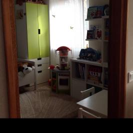 Eladó  téglalakás (Budapest, XVII. kerület) 41,9 M  Ft