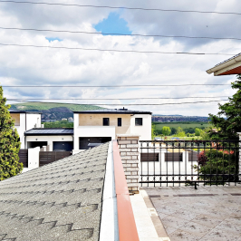 Eladó  családi ház (Törökbálint, Tükörhegy) 199 M  Ft