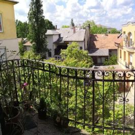 Eladó  téglalakás (Budapest, XIV. kerület) 23,5 M  Ft