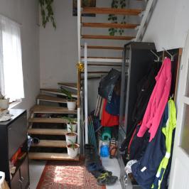 Eladó  családi ház (Galambok) 25 M  Ft