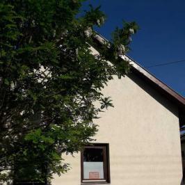 Eladó  családi ház (Tiszaőrs) 3,6 M  Ft