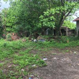 Eladó  családi ház (Békéscsaba, Jamina) 9,8 M  Ft