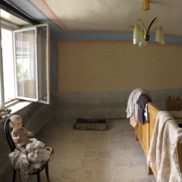 Eladó  családi ház (Fajsz) 3,1 M  Ft