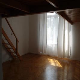 Eladó  téglalakás (Budapest, III. kerület) 22 M  Ft