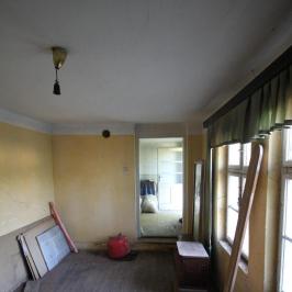 Eladó  családi ház (Budapest, XVII. kerület) 40,9 M  Ft