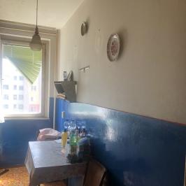 Eladó  panellakás (Budapest, III. kerület) 25,5 M  Ft