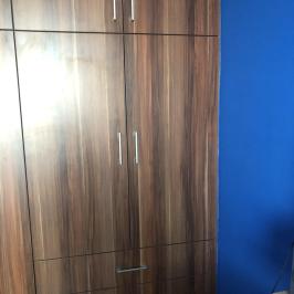 Eladó  panellakás (Budapest, IV. kerület) 23,9 M  Ft