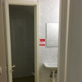 Eladó  vendéglátás (Budapest, VIII. kerület) 125 M  Ft +ÁFA
