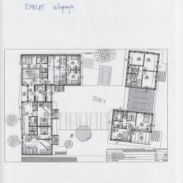 Eladó  ikerház (Budaörs, Városközpont) 81,3 M  Ft