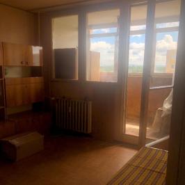 Eladó  panellakás (Budapest, III. kerület) 25,3 M  Ft