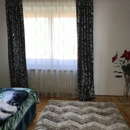 Eladó  családi ház (Budapest, XXIII. kerület) 69,5 M  Ft