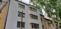 III. kerület Óbuda 14034 Bp., Beszterce utca 21. téglalakás