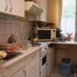 Eladó  panellakás (Debrecen, Tócóskert) 20,9 M  Ft
