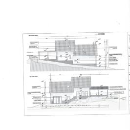 Eladó  telek (Páty) 18,9 M  Ft
