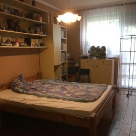 Eladó  családi ház (Szigetszentmiklós) 38,9 M  Ft