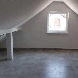 Eladó  családi ház (Budapest, XVI. kerület) 166 M  Ft