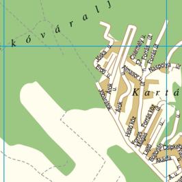 Eladó  telek (Pomáz, Messelia) 8,99 M  Ft