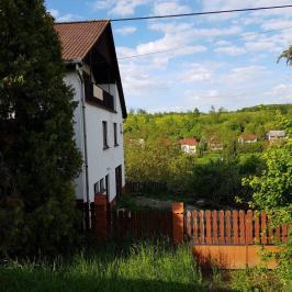 Eladó  családi ház (Salgótarján) 23,9 M  Ft
