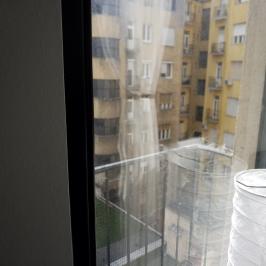 Eladó  téglalakás (Budapest, VII. kerület) 98,9 M  Ft +ÁFA