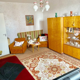 Eladó  panellakás (Budapest, XXI. kerület) 24,5 M  Ft