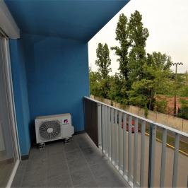 Eladó  téglalakás (Budapest, VIII. kerület) 30 M  Ft