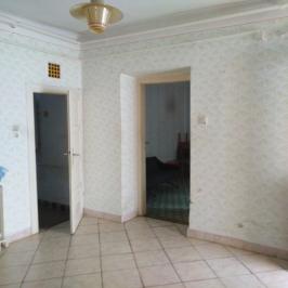 Eladó  családi ház (Békéscsaba) 12 M  Ft