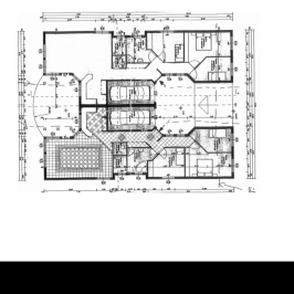 Eladó  ikerház (Nyíregyháza, Korányi kertváros) 46,7 M  Ft