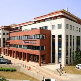 Kiadó  iroda (Budapest, II. kerület) 2,44 M  Ft/hó +ÁFA