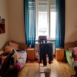 Eladó  téglalakás (Budapest, XI. kerület) 77 M  Ft