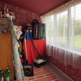 Eladó  családi ház (Nyíregyháza, Vajdabokor) 16,8 M  Ft