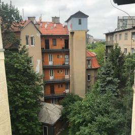 Eladó  téglalakás (Budapest, XI. kerület) 37,9 M  Ft