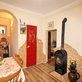 Eladó  családi ház (Debrecen) 24,9 M  Ft