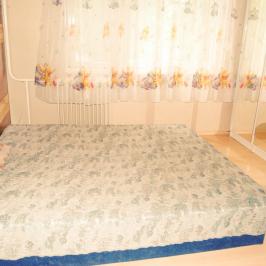 Kiadó  panellakás (Debrecen) 140 E  Ft/hó