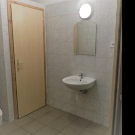 Eladó  gazdasági ingatlan (<span class='notranslate'>Budapest, XX.  </span>kerület) 166 M   <span class='notranslate'>Ft</span>
