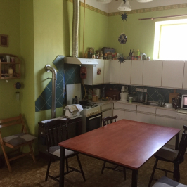 Eladó  családi ház (Szarvas, Városközpont) 29,99 M  Ft