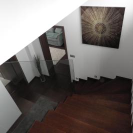 Eladó  családi ház (Budapest, XI. kerület) 289 M  Ft