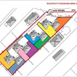 Eladó  családi ház (Budapest, III. kerület) 129 M  Ft