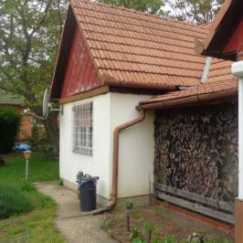 Eladó  családi ház (Nyíregyháza, Tünde utca környéke) 11,9 M  Ft