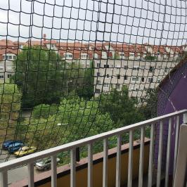 Eladó  panellakás (Budapest, XVII. kerület) 25,99 M  Ft