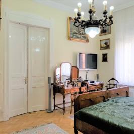 Eladó  villa (Budapest, XIV. kerület) 394,9 M  Ft
