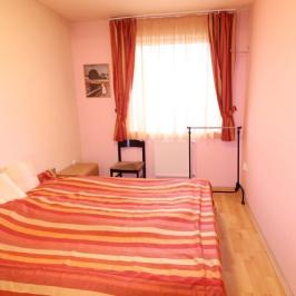 Eladó  téglalakás (Debrecen) 35,9 M  Ft