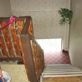 Eladó  családi ház (Tóalmás) 27,5 M  Ft