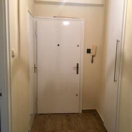Eladó  téglalakás (Budapest, I. kerület) 67,9 M  Ft
