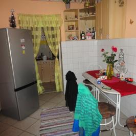 Eladó  családi ház (Nyíregyháza, Vajdabokor) 9,8 M  Ft