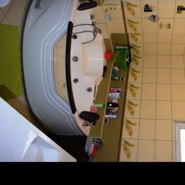 Eladó  ikerház (Szigetszentmiklós, Alsóbucka) 39,9 M  Ft